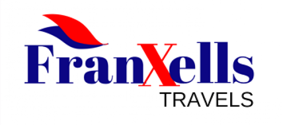 Franxells Travels Limited